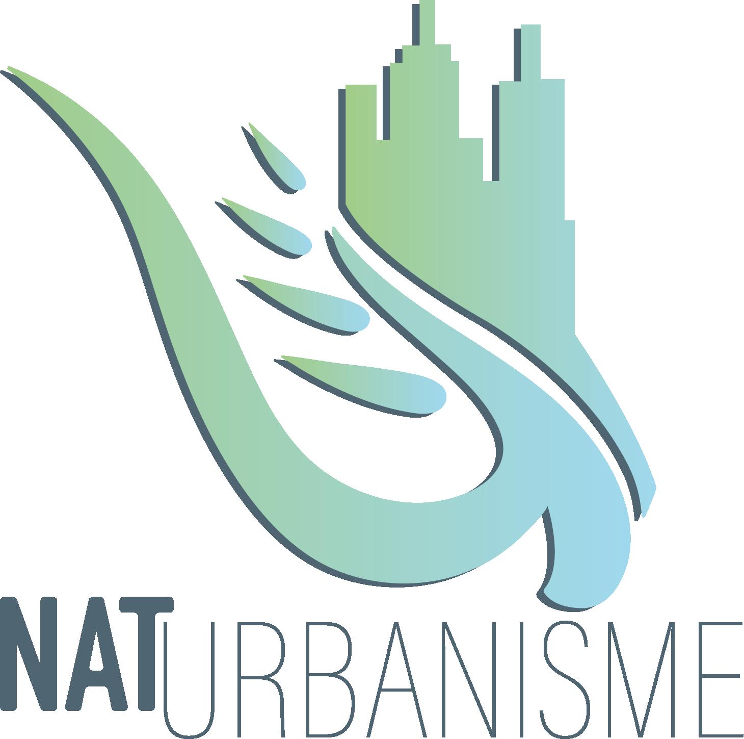 Naturbanisme